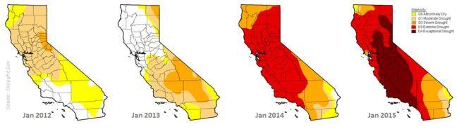 01-15-2015-drought-map-three-years-california